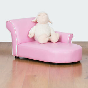 I'M LOOKING FOR KIDS CHAISE LOUNGE