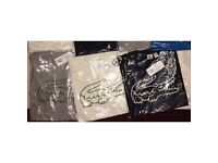 Men's Brand New Lacoste T-Shirts