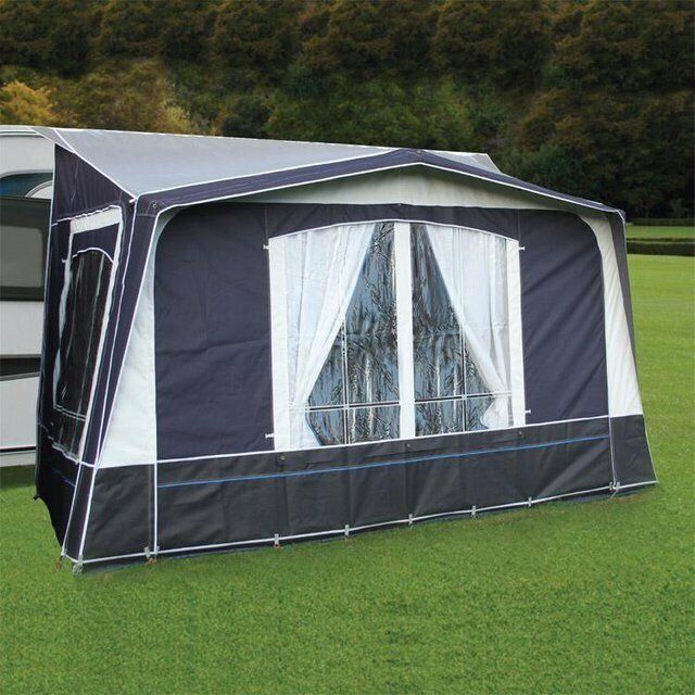 Quest Elite Kensington Porch Awning | in Telford ...