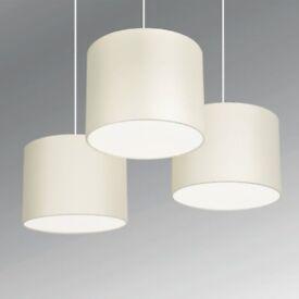 Bulb Light Shades