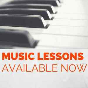 Private Music Teacher (Drummoyne) Drummoyne Canada Bay Area Preview