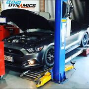 Mustang for sale Brisbane City Brisbane North West Preview