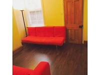 *****STUDENT Property To-Let ***Clarendon Park***£75pppw