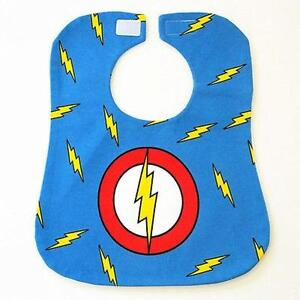 THE SUPERBABY COLLECTION- BIBS Sarnia Sarnia Area image 3
