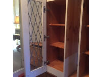 Wall unit in Christchurch, Dorset | Other Kitchen for Sale - Gumtree