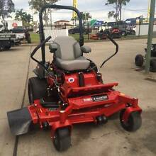 "Toro Z Master 3000 My Ride Zero Turn Lawnmower Commercial 60"" South Nowra Nowra-Bomaderry Preview"