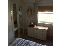 Lovely big double room for student/intern for may ,June July only