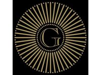 Kitchen Porter - Galvin Restaurants