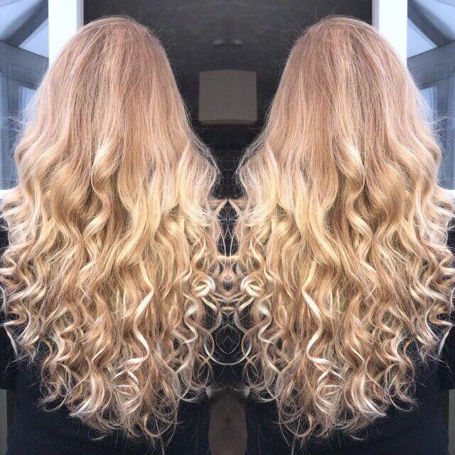 Hair by niamh hair extensions milton keynes in tattenhoe hair by niamh hair extensions milton keynes pmusecretfo Gallery
