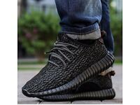 pirate yeezy 350 boost size uk 12 to 13 big size