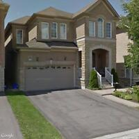 DETACHED HOUSE FOR SALE IN HIGH DEMAND AREA OF MILTON