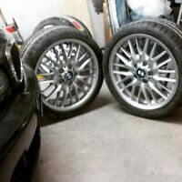 Do You Need Your Rims Painted?