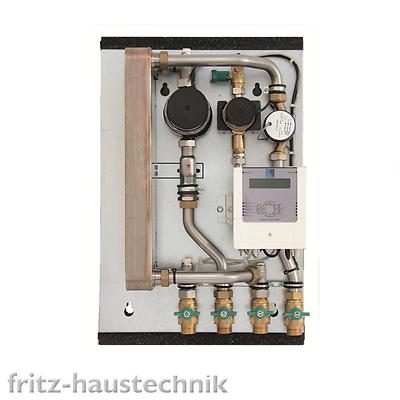 Fritz Haustechnik fritz haustechnik auf ebay