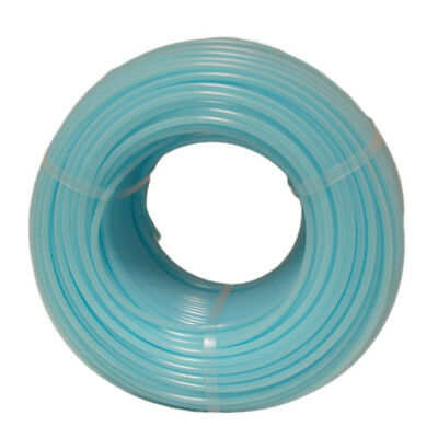 Maple Sap Lines 800 Ft. Roll 316 Food Grade Plastic Tapspout Syrup Tubing