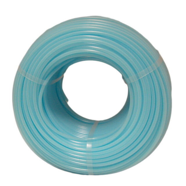 """Maple Sap Lines 800 ft. Roll 3/16"""" Food Grade Plastic Tap/spout Syrup Tubing"""