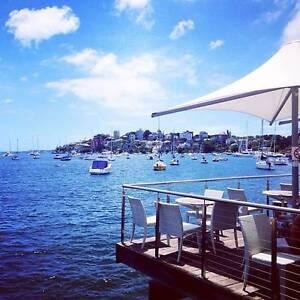 The Marina Beauty Salon Elizabeth Bay Elizabeth Bay Inner Sydney Preview
