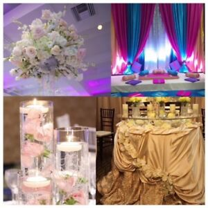 Quality wedding decor for reasonably price wedding edmonton kijiji decor for all your upcoming events for reasonably price junglespirit