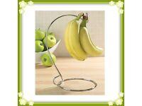 Banana Storage Tree