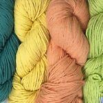 knittingyarndeals