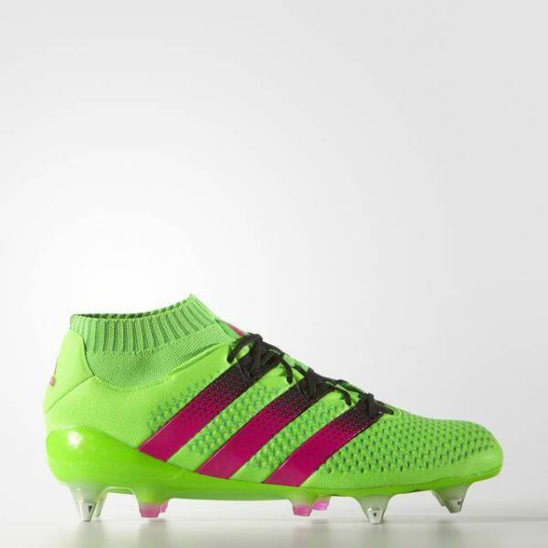b2fd767a5431 ... norway adidas ace 16.1 primeknit sg fball boots.newsize8.51212.5 us  a93e8 96903 ...