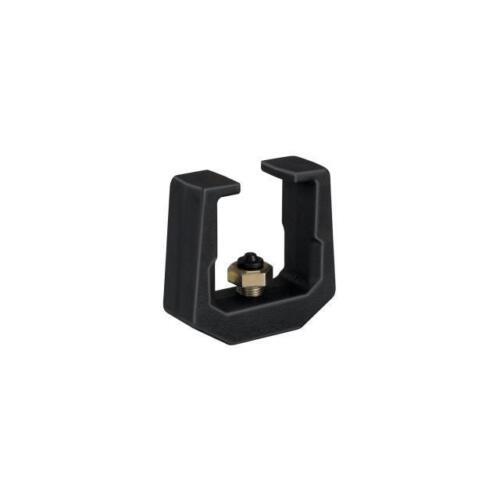 OTC Pitman Arm Puller 6496