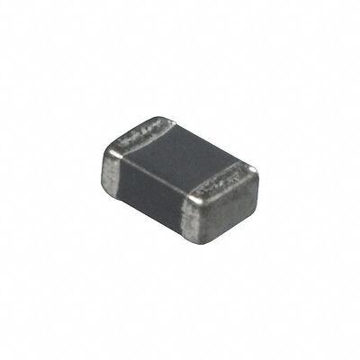 Murata 0805 Chip Ferrite Emi Filter Blm21a601sptm00-03 Qty.100