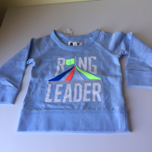New With Tags Dumbo Baby Gap items + other baby items