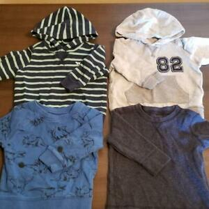 72cbba6ac Baby Clothes | Buy or Sell Baby Clothing for 6-9 Months in Calgary ...