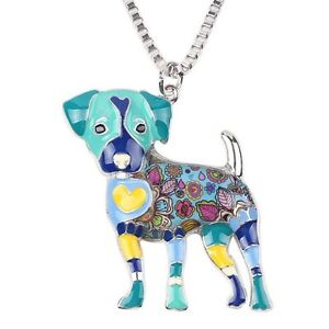 Brand New - Most Adorable Dog Themed Accessories
