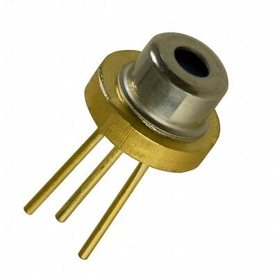 Visible Red Laser Diode 5mw 650nm