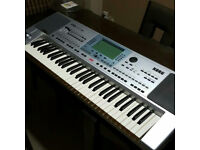 Used Synthesizers for Sale | Page 5/13 - Gumtree