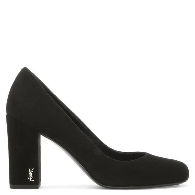 c8fde745b9f Saint Laurent babies 90 pumps - size 35.5 - YSL shoes | Women's Shoes |  Gumtree Australia North Sydney Area - North Sydney | 1207563720