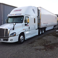 AZ TEAM DRIVERS WANTED!!!UP TO  $7,000