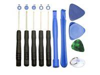 Tech repair bulk tools for eBay resale