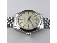 """""""Wanted"""" all unwanted Old Vintage Watches Swiss omega rolex breitling zenith heuer cash paid"""