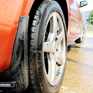 SWAPPING TIRES ONLY $20.00