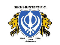 Sikh Hunters Ladies Players Wanted