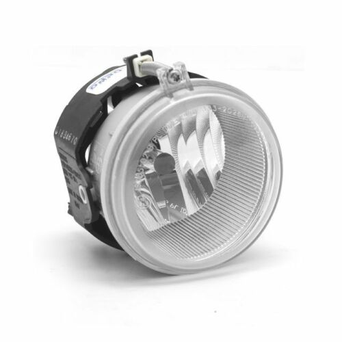 Omix-ADA Fog Light Assembly, Lh/Rh; 07-09 Jeep Patriot Mk 12407.17