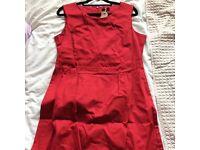 F&F Dress Size 14