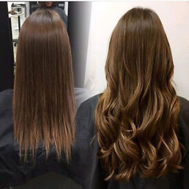 Hair extensions specialist micro nano many more cheap prices shrinkie hair tape hair extensions weave extension la weave pre bonded pmusecretfo Images