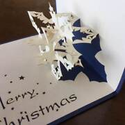 Xmas Greeting Cards, 1 pack Fadden Tuggeranong Preview