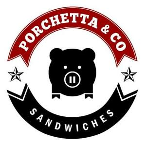 FULL TIME COOKS WANTED - Porchetta & Co. Sandwiches