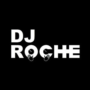 DJ Services starting at $300 and Equipment Rental