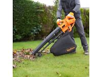 Mature Gardener for your autumn tidy ups,strimming,fence & shed painting and garden maintenance