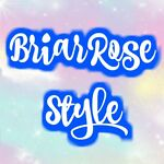 BriarRoseStyle