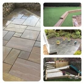 For all your landscape gardening needs no job too small or too big contact us on ‭‭07837 926796‬‬