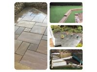 For all your landscape gardening needs no job too small or too big contact us on 07837 926796