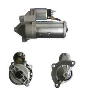 peugeot 308 2 0 hdi starter motor 2010 12 brand new. Black Bedroom Furniture Sets. Home Design Ideas
