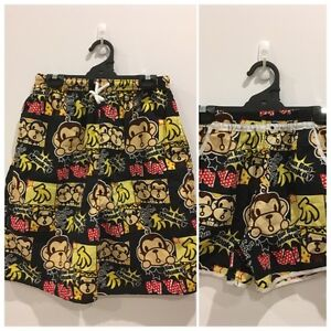 Set of beach shorts Doncaster Manningham Area Preview