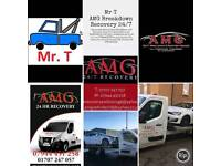 We buy your cars for cash any cars